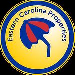 ECP new logo